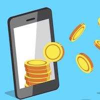 iPhoneユーザー必見!今ならiTunesギフトカードが10%オフで買える!