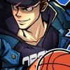 編集部おすすめ!スポーツゲーム3選