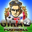 【サッカー選手SLG】勝利も恋も掴み取れ!サッカー人生ゲーム『ギラギラフットボール』