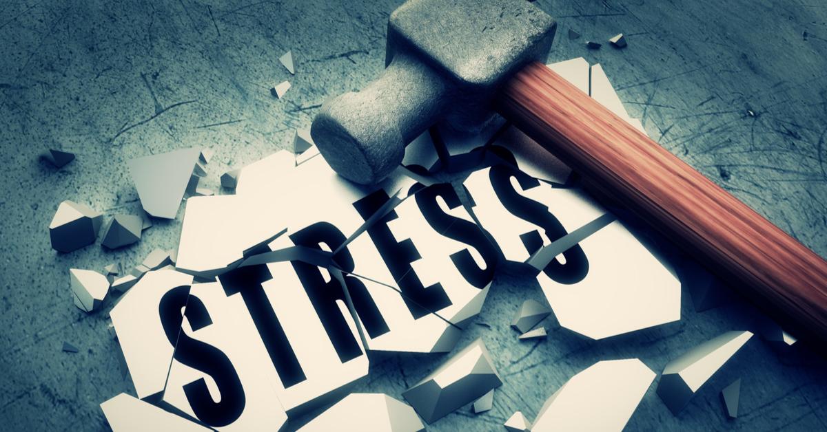 日頃のストレスを発散!スカッとできるゲーム特集