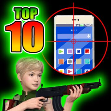 今からでも間に合う!絶対に遊んでおきたいゲームアプリBEST10