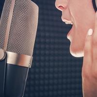 声優が豪華なおすすめゲームアプリはこれ!人気声優の声で耳が幸せ♡